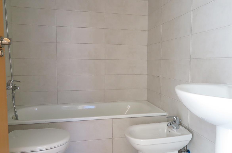 baño--piso-obra-nueva-venta-vinaroz