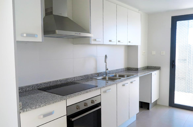 cocina-piso-obra-nueva-venta-vinaroz
