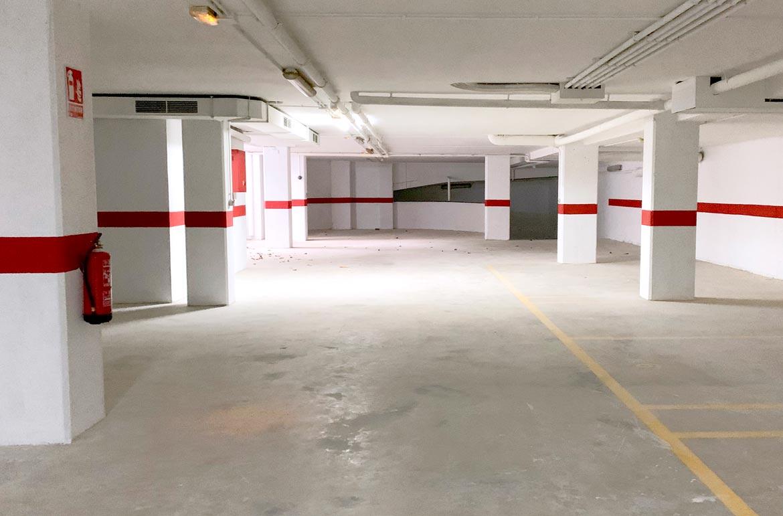 garaje-piso-obra-nueva-venta-vinaroz