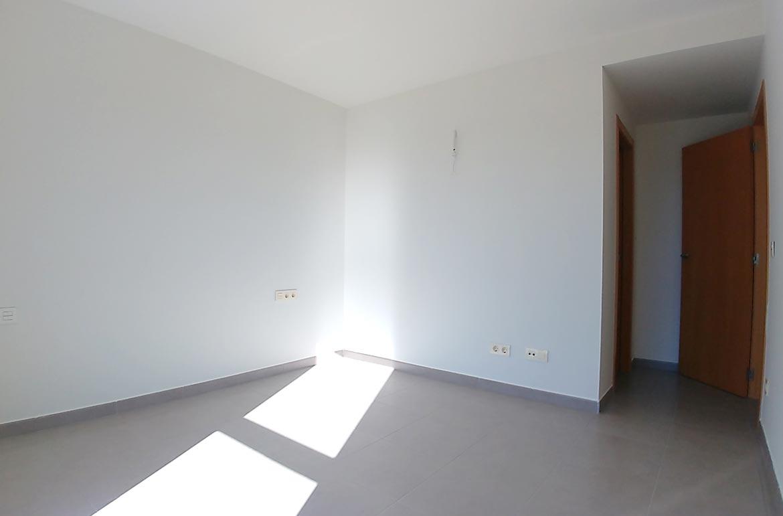 habitacion-2-piso-obra-nueva-venta-vinaroz