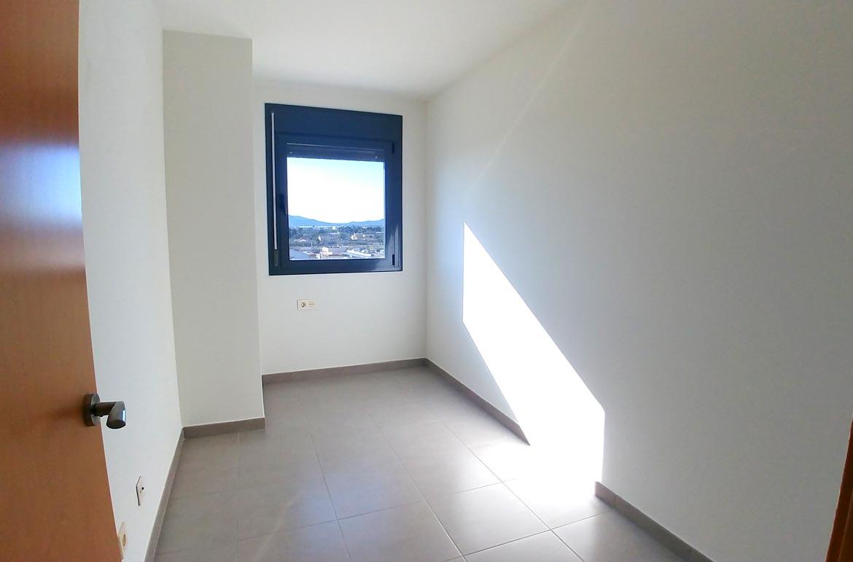 habitacion-3-piso-obra-nueva-venta-vinaroz