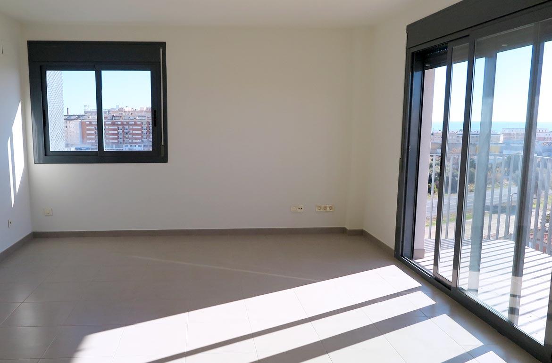 salon-2-piso-obra-nueva-venta-vinaroz