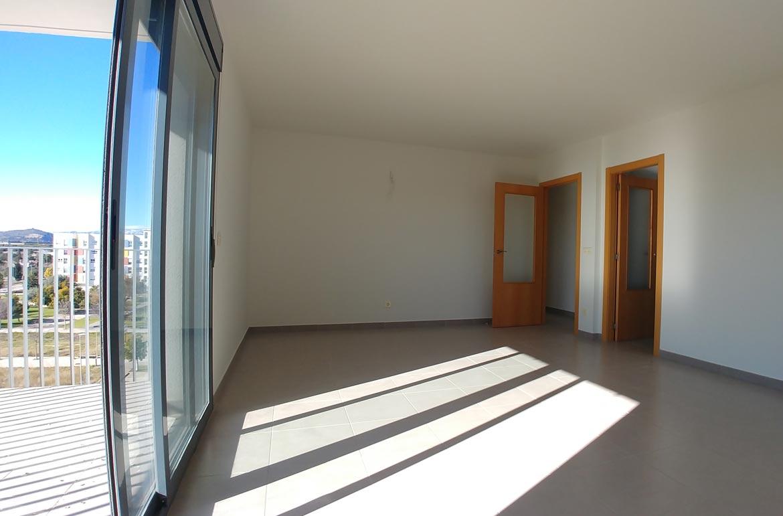 salon1-piso-obra-nueva-venta-vinaroz